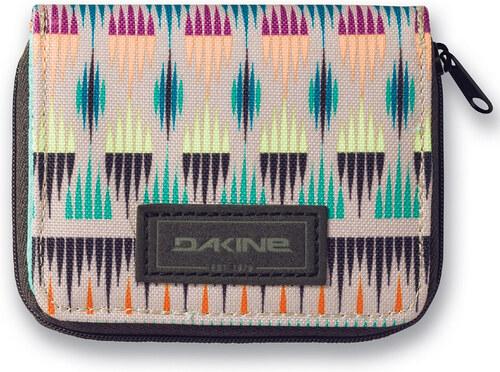 79f5668cf57 Dámská peněženka DAKINE SOHO ZANZIBAR - Glami.cz