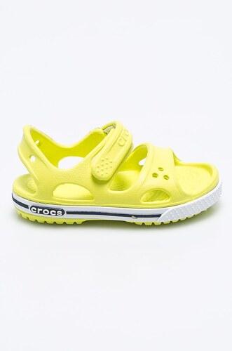 Crocs - Dětské sandály - Glami.cz 388783a71f