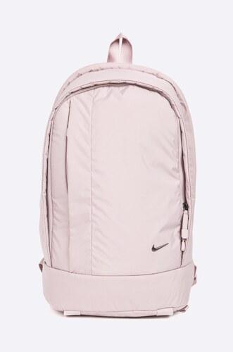 Nike - Hátizsák - Glami.hu 5f930cbd7b