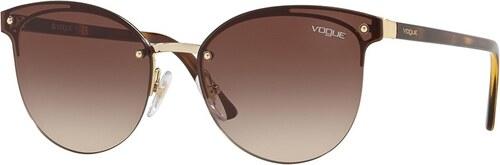 Vogue Eyewear - Szemüveg 0VO4089S - Glami.hu a5dca0654c