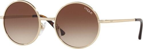 Vogue Eyewear - Okuliare - Glami.sk 67f26c30779