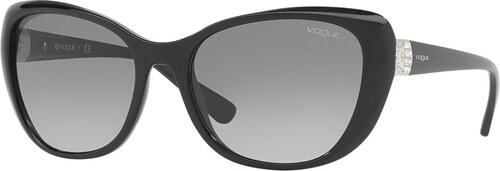 Vogue Eyewear - Szemüveg 0VO5194SB - Glami.hu d1b4c06c84