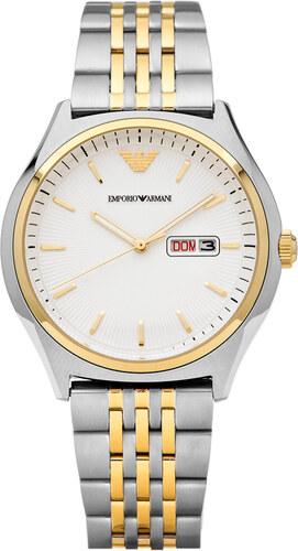 Pánské hodinky Armani (Emporio Armani) AR11034 - Glami.cz b46d85b6e8