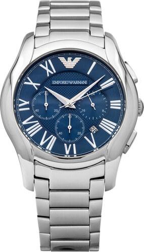 2121d24e50b Pánské hodinky Armani (Emporio Armani) AR11082 - Glami.cz