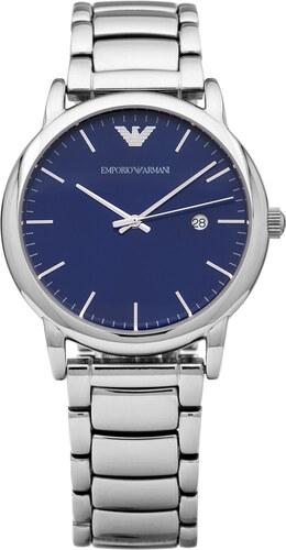 c76ce498e4 Pánské hodinky Armani (Emporio Armani) AR11089 - Glami.cz