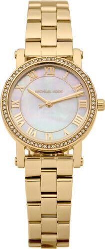 98755402a9d Dámské hodinky Michael Kors MK3682 - Glami.cz