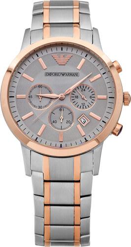 Pánské hodinky Armani (Emporio Armani) AR11077 - Glami.cz 5e0771e969
