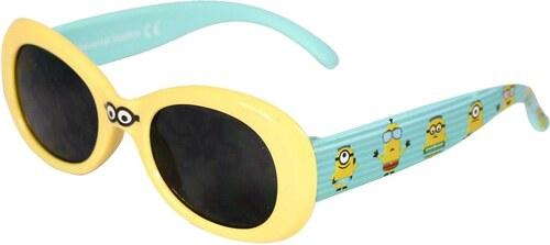 Cerda Minyon napszemüveg - Glami.hu b78463d2f0