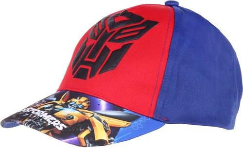 Egyéb márka Transformers sötétkék baseball sapka - Glami.hu 7381776782