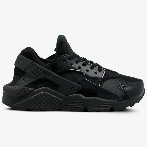 Nike Wmns Air Huarache Run ženy Obuv Tenisky 634835-026 - Glami.sk e74ef1cddc