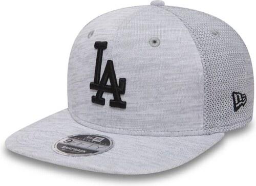 Sapka New Era 9Fifty Snapback LA Dodgers Engineered Fit Original ... e5635d9368