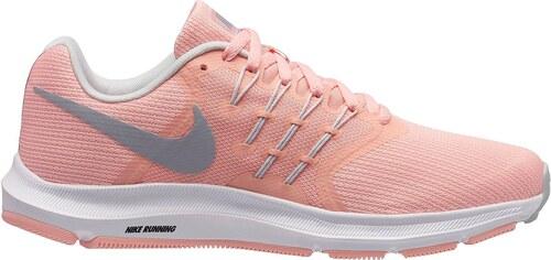 d134e7205602 Dámske tenisky Nike Run Swift Trainers Ladies - Glami.sk
