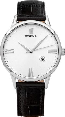 04addf3f4be1 Dámske hodinky Festina 16824 1 - Glami.sk
