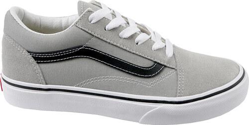 Dětská obuv Vans Old Skool VA38HBQ7L - Glami.cz d2294e23030