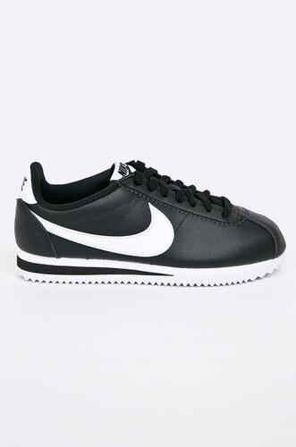 Classic Glami Cipő hu Cortez Nike Sportswear rtdsChxQ