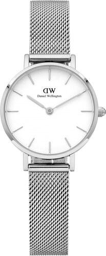 445ae073859 Dámske hodinky Daniel Wellington DW00100220 - Glami.sk