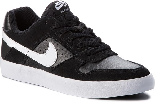 factory price lowest price cheap for discount buy popular 5e2d8 afd5f nike pantofi sport nike sb delta ...