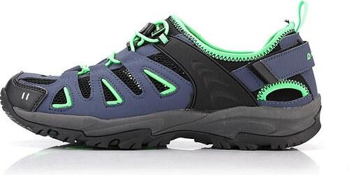 Pánske letné topánky Alpine Pro - Glami.sk 5e1f7e55558