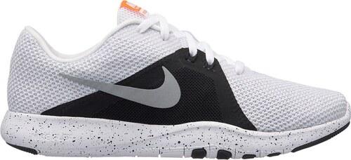 Dámske športové tenisky Nike Flex TR 8 Ladies Trainers - Glami.sk 2a5cc7e3b5a