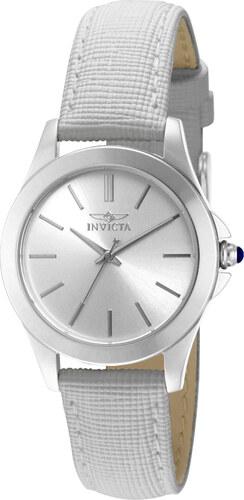Dámské hodinky Invicta 15147 - Glami.cz a2f0427e6e