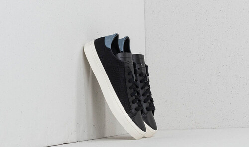 1dea5638267c -35% adidas Originals adidas Courtvantage W Core Black  Core Black  Raw  Steel