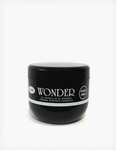 Gestil-WONDER Regenerační maska na vlasy 300 ml - Glami.cz 393ee607163