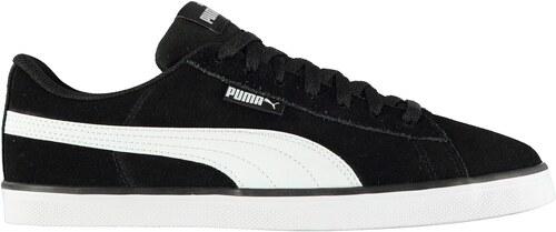 Puma Urban Plus Suede Pánské tenisky - Glami.sk ad890ebd1a4