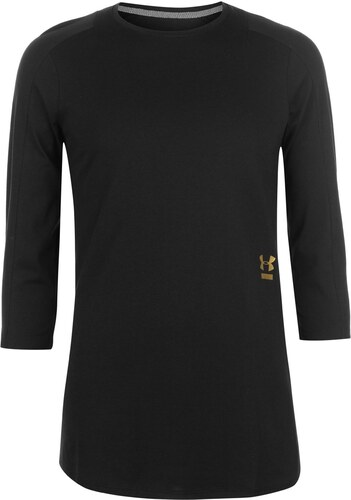 fa63dc8bd6fc Tričko s dlhým rukávom Under Armour Perpetual T Shirt Mens - Glami.sk