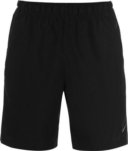 Nike Flex Woven Kraťasy Pánské - Glami.sk b6b469c9bc