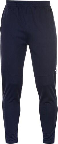 Pánske tepláky Kappa Poly Track Pants Mens XL - Glami.sk f47598db83