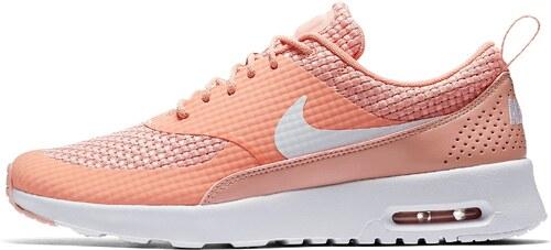Obuv Nike WMNS AIR MAX THEA PRM 616723-605 - Glami.sk a9547ac840d