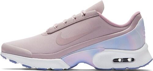 Obuv Nike W AIR MAX JEWELL PRM 904576-603 - Glami.sk ed635a67554