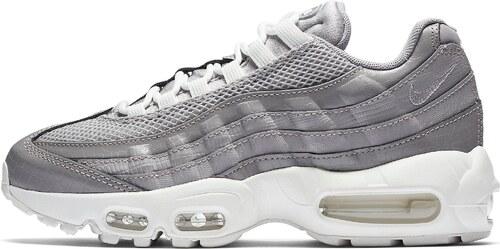 Obuv Nike WMNS AIR MAX 95 PRM 807443-015 Veľkosť 41 EU - Glami.sk a07bbd46a50
