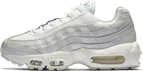 Obuv Nike WMNS AIR MAX 95 PRM 807443-102 Veľkosť 36 ca36e140d69