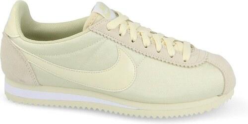 Nike Wmns Classic Cortez Nylon 749864 201 női sneakers cipő - Glami.hu b5c6ce77fa