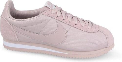 Nike Wmns Classic Cortez Nylon 749864 607 női sneakers cipő - Glami.hu 2dea62ed68