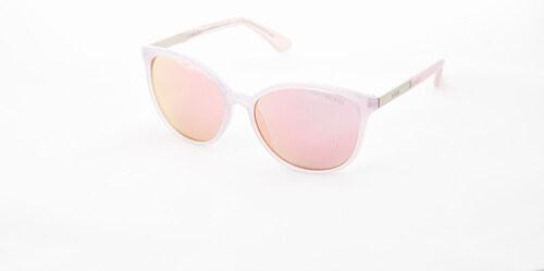 Guess Slnečné okuliare GU 7390 78c - Glami.sk ffb81510edc