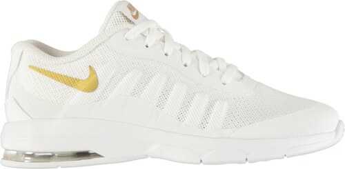 Nike Air Max Invigor Dětské tenisky - Glami.cz 3cc781b1c83