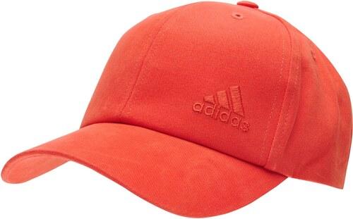 adidas Logo Cap Ladies - Glami.hu 6cd8b1a803