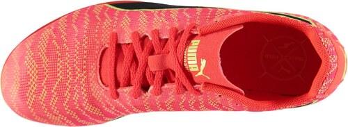 b3fd7361b095 Puma EvoSpeed Star 6 Junior Track Running Shoes - Glami.cz
