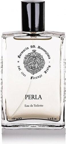 Parfum Farmacia Ss Annunziata Glamiro
