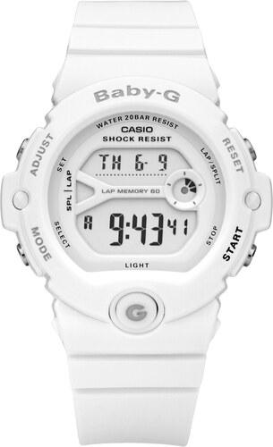 090dc885914 Dámske hodinky Casio BG-6903-7B - Glami.sk