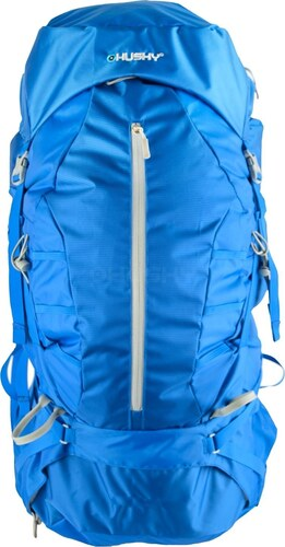 Batoh Expedice HUSKY Razor 70l modrá - Glami.cz 05eef9de2a