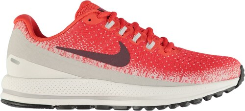 Tenisky Nike Air Zoom Vomero 13 Running Shoes Mens - Glami.cz 7e8cba2acc