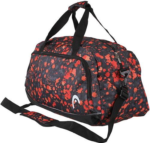 f5185d5b77 Dámska športová taška Head medium - Glami.sk