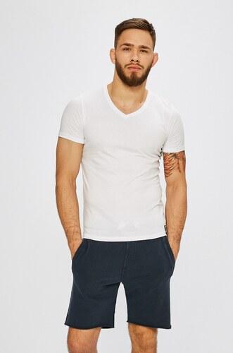 s. Oliver - T-shirt - Glami.hu cd29356f0e