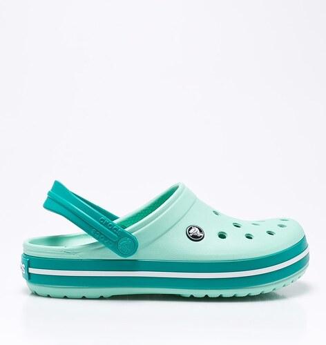 Crocs - Papucs - Glami.hu d1caf60a48
