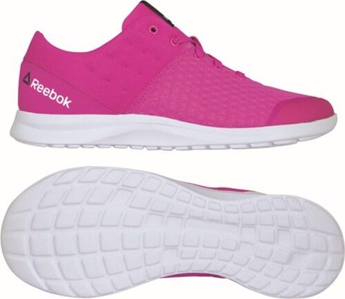 e2782e90 běžecká boty reebok solestead solestead bs9457