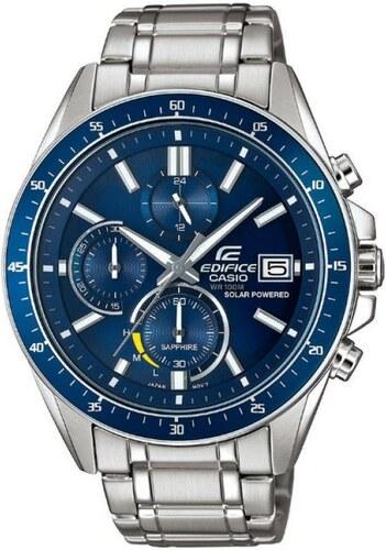 Pánské hodinky CASIO Edifice Solar EFS-S510D-2A - Glami.cz c193122688