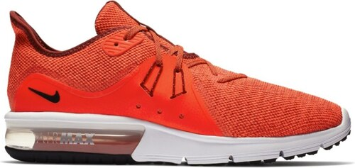 NIKE AIR MAX SEQUENT 3 921694-600 - Glami.cz 857f3ef20d